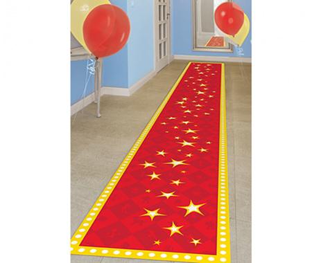 Toy Story floor runner