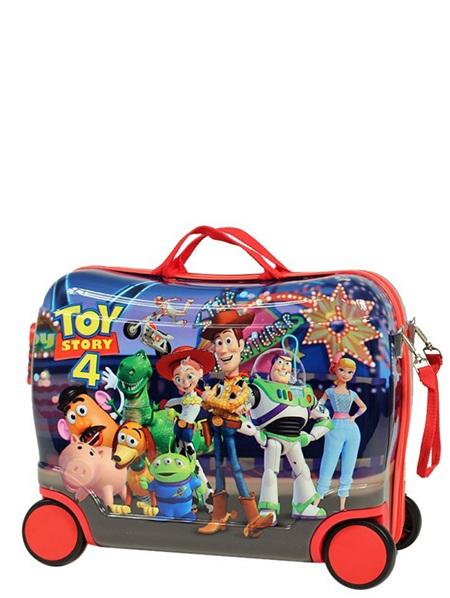 Toy Story Kids Ride On Case