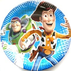Toy Story Party Range
