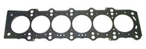 Toyota 2JZ Head Gasket 1.3mm Thick (87mm)