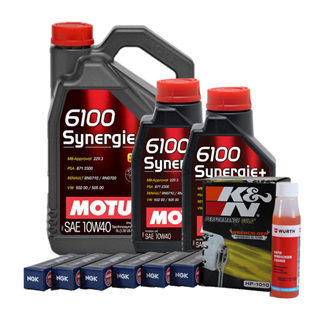 2JZGTE - NZ Performance Wholesale Ltd