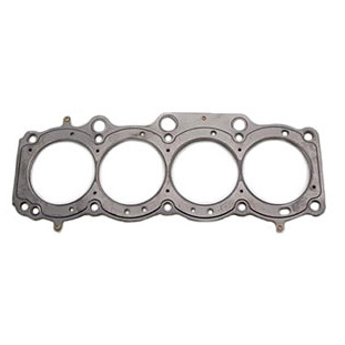 Toyota 3SGTE Head Gasket 1.3mm Thick (87mm) - C4314-051