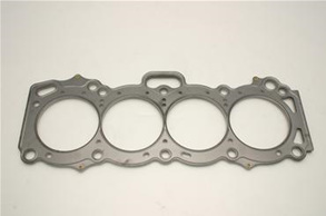 Toyota 4AGE 16v Head Gasket 1.0mm Thick (83mm)