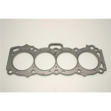 Toyota 4AGE 16v Head Gasket 1.0mm Thick (83mm) - C4166-040