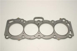 Toyota 4AGE 20v Head Gasket 1.0mm Thick (83mm)