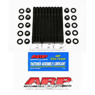 Toyota 4AGE 20V Head Stud Kit