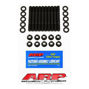 Toyota 4AGE Main Stud Kit