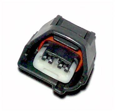 Toyota crank sensor connector 3SGE