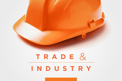 Trade & Industry