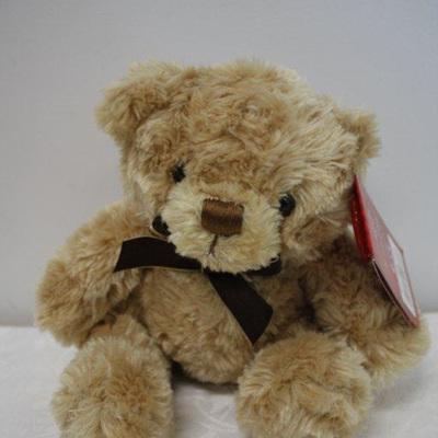 Bramble Bear - small
