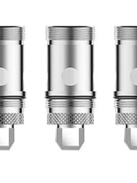 Vaporesso - Traditional EUC Coils - 0.3ohm