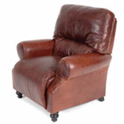 Chelsea Recliner Chair