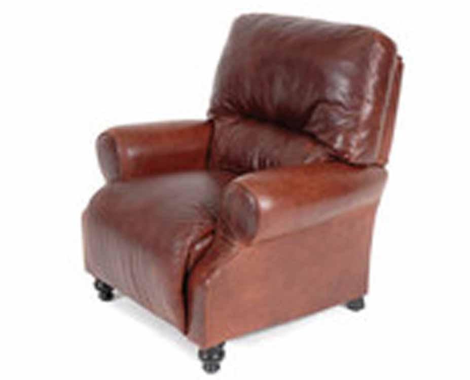 Chelsea Recliner Chair bloomdesignstudio : traditional recliner leather from www.bloomdesignstudio.co.nz size 927 x 750 jpeg 42kB