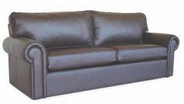 Trenthall Sofa