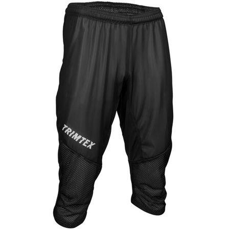 Trail TX Short O-Pants