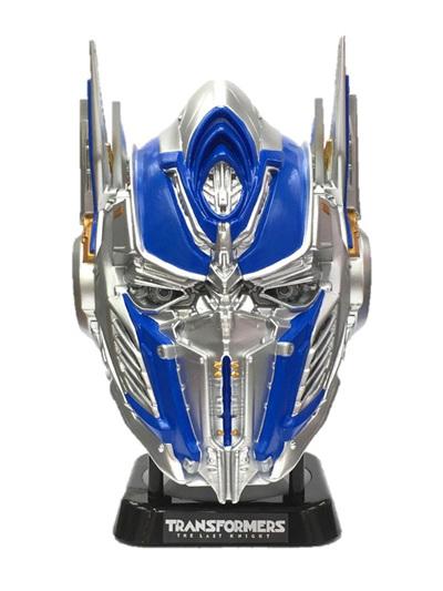 Transformers Optimus Prime Bluetooth Speaker