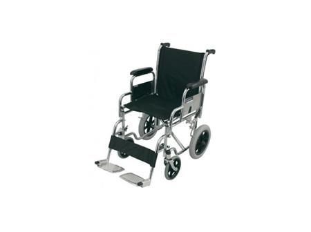 Transit wheelchair (Hire)