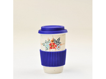 Travel Mug-Country Pride