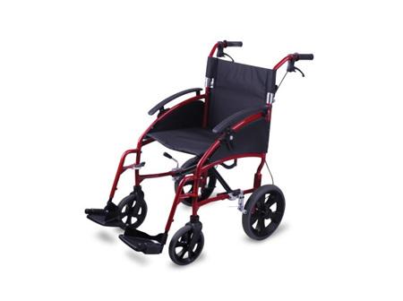 Traveller Transit Wheelchair