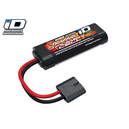 Traxxas 7.2v 1200 mAh NiMh Battery #2925X