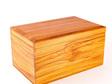 Treasure Box 0017