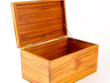 Treasure Box 0017