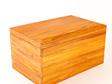 Treasure Box 0018