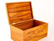 Treasure Box 0019
