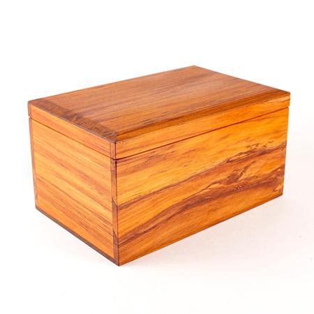 Treasure Box 0020
