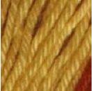 Tree Children yarn 4 ply