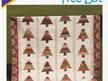 Tree Lot Quilt Pattern