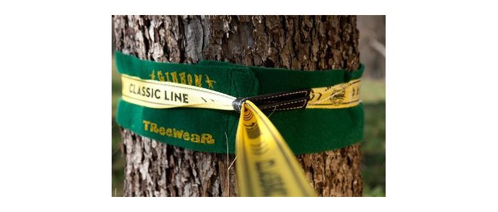 Treewear