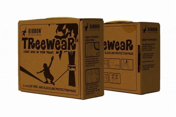 Treewear box