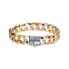 Big Dog Chains - The Tri