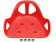 Triad Seat