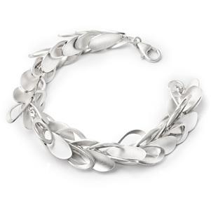 Tribal Layered Bracelet
