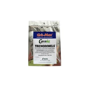 Trichodowels - 3 Pack
