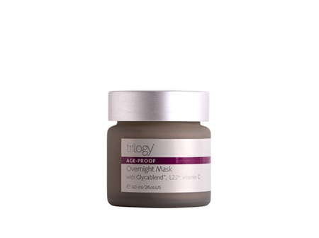 TRIL AP OVERNIGHT MASK 60ML