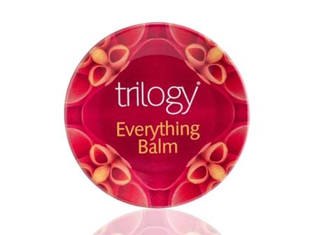 TRILOGY Everything Balm 18ml Xmas18