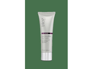 Trilogy Line Smoothing Day Cream