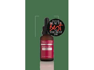 Trilogy Rosehip Oil Antioxidant