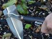Trilux Niwashi Tool