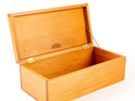 Trinket Box Large 0022