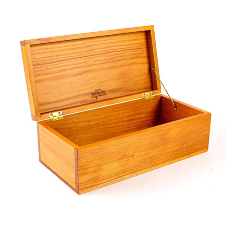 Trinket Box Large 0025