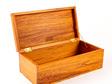 Trinket Box Large 0028