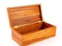 Trinket Box Large 0029