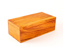 Trinket Box Large 0030