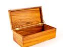 Trinket Box Large 0031