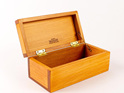 Trinket Box Small 0010