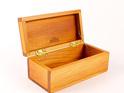 Trinket Box Small 0012